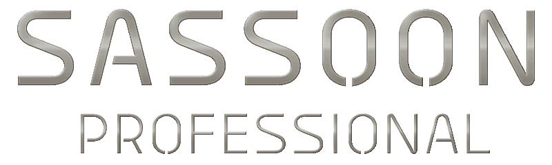 Sassoon-filosofia